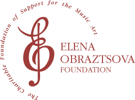 Elena Obraztsova Foundation